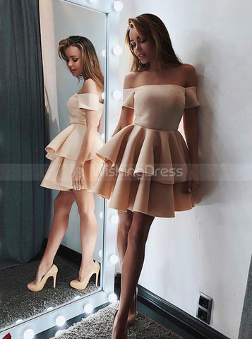products/off-the-shoulder-homecoming-dresses-tiered-short-prom-dress-hc00172.jpg