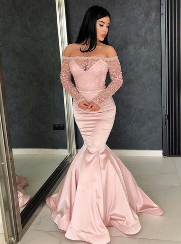 products/off-the-shoulder-prom-dress-with-long-sleeves-mermaid-evening-dress-pd00450.jpg
