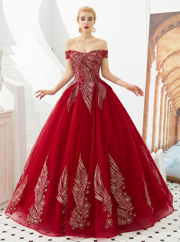 products/off-the-shoulder-prom-dresses-princess-sweet-16-dress-for-teens-pd00454-1.jpg