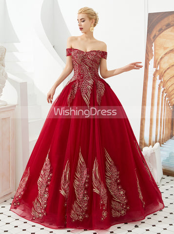 products/off-the-shoulder-prom-dresses-princess-sweet-16-dress-for-teens-pd00454-2.jpg