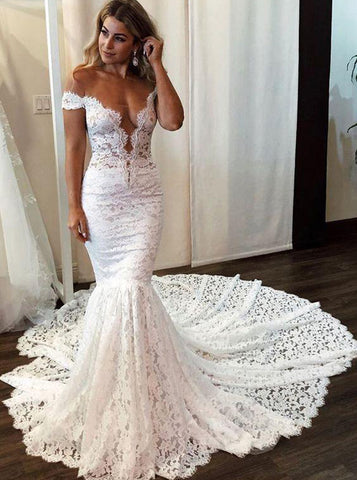 products/off-the-shoulder-rich-lace-bridal-gown-with-mermaid-train_64fffd54-aa6e-4a50-9682-c9789e71002d.jpg