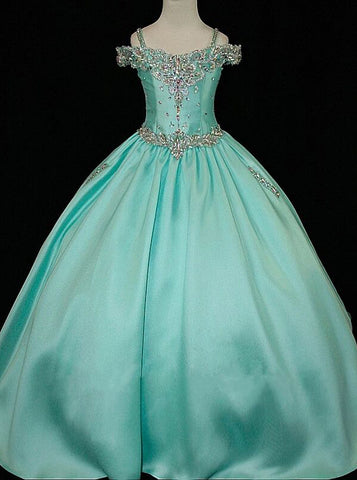 products/off-the-shoulder-satin-little-princess-dresses-beaded-little-girls-pageant-gowns-gpd0056-2.jpg