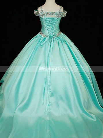 products/off-the-shoulder-satin-little-princess-dresses-beaded-little-girls-pageant-gowns-gpd0056-3.jpg