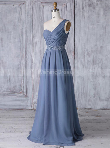 products/one-shoulder-bridesmaid-dresses-long-bridesmaid-dress-bd00364-2.jpg