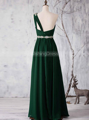 products/one-shoulder-chiffon-bridesmaid-dresses-elegant-bridesmaid-dress-bd00348-2.jpg