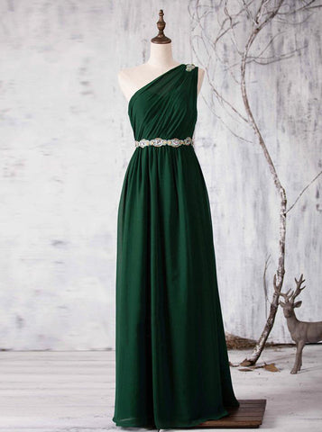 products/one-shoulder-chiffon-bridesmaid-dresses-elegant-bridesmaid-dress-bd00348-3.jpg