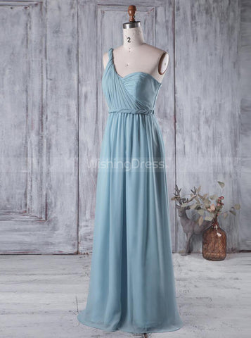 products/one-shoulder-empire-bridesmaid-dresses-simple-bridesmaid-dress-bd00349-2.jpg