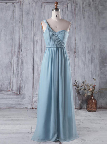 products/one-shoulder-empire-bridesmaid-dresses-simple-bridesmaid-dress-bd00349-3.jpg