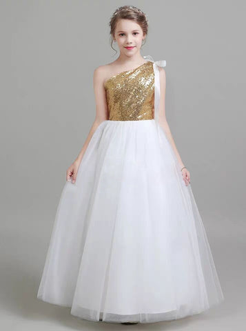 products/one-shoulder-pageant-dress-for-teens-sequined-little-princess-dress-jb00066-3.jpg