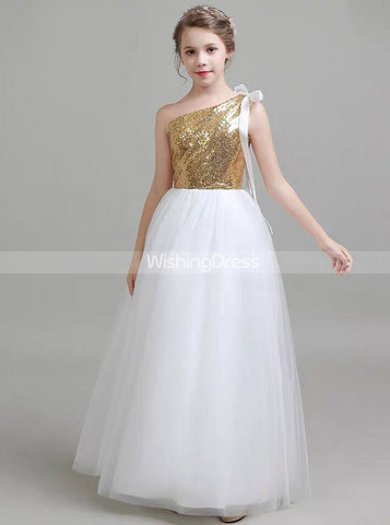 products/one-shoulder-pageant-dress-for-teens-sequined-little-princess-dress-jb00066.jpg