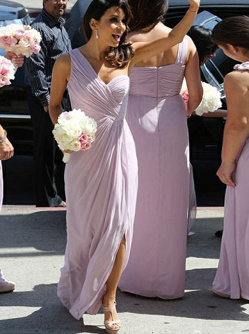 products/one-shoulder-ruched-bridesmaid-dress-chiffon-long-bridesmaid-dress-with-slit-bd00122.jpg