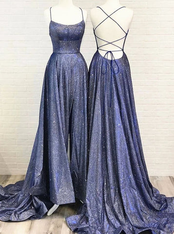 products/open-back-prom-dresses-long-prom-dress-with-spaghetti-straps-pd00475.jpg