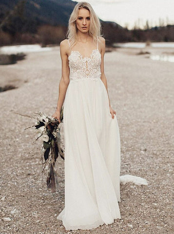 products/open-back-wedding-dresses-boho-bridal-dress-beach-wedding-dress-long-wedding-dress-wd00248-1.jpg