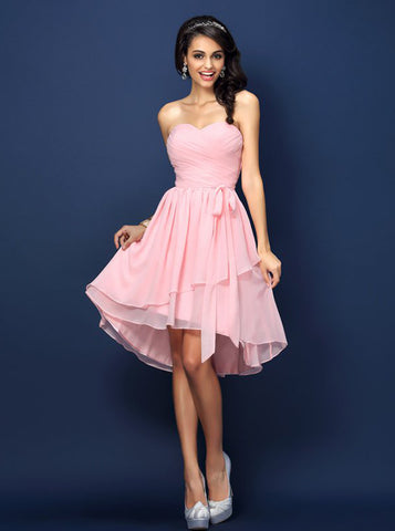 products/pink-bridesmaid-dresses-sweetheart-bridesmaid-dress-bridesmaid-dress-for-teens-bd00231.jpg