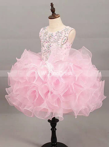 products/pink-cupcake-pageant-dress-for-teens-beautiful-little-girl-party-dress-gpd0041-2.jpg