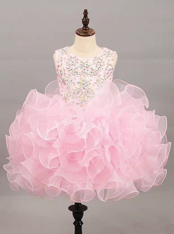 products/pink-cupcake-pageant-dress-for-teens-beautiful-little-girl-party-dress-gpd0041-3.jpg