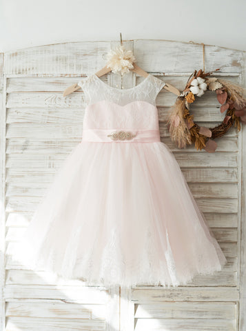 products/pink-flower-girl-dresses-adorable-tulle-flower-girl-dress-fd00126-1.jpg