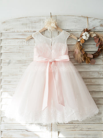 products/pink-flower-girl-dresses-adorable-tulle-flower-girl-dress-fd00126-4.jpg
