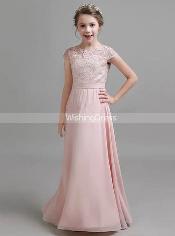 products/pink-formal-junior-bridesmaid-dresses-cute-junior-bridesmaid-dress-jb00062-1.jpg