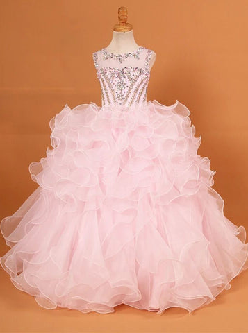products/pink-girls-pageant-dresses-ruffle-formal-prom-dress-for-teens-gpd0006-3.jpg