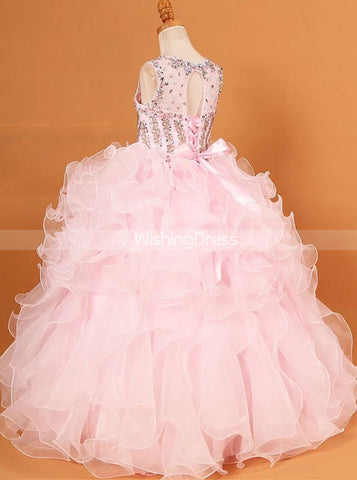 products/pink-girls-pageant-dresses-ruffle-formal-prom-dress-for-teens-gpd0006.jpg