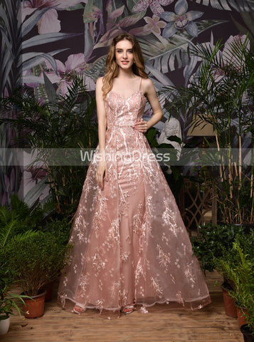 products/pink-lace-prom-dresses-spaghetti-straps-a-line-dress-pd00465-5.jpg