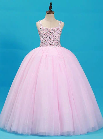 products/pink-little-girls-party-dresses-classic-ball-gown-dresses-for-teens-gpd0033-1.jpg