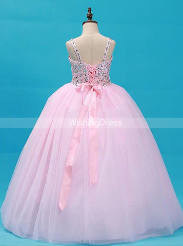 products/pink-little-girls-party-dresses-classic-ball-gown-dresses-for-teens-gpd0033.jpg
