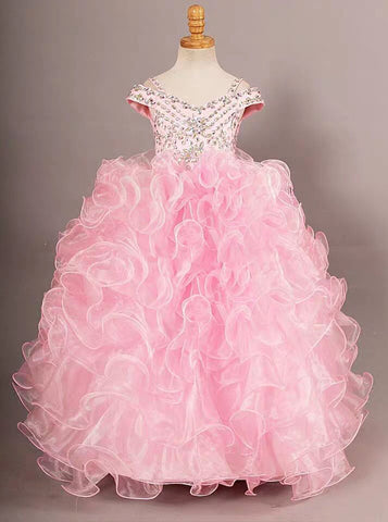 products/pink-little-princess-dresses-ruffled-ball-gown-dress-for-teens-gpd0029-1.jpg