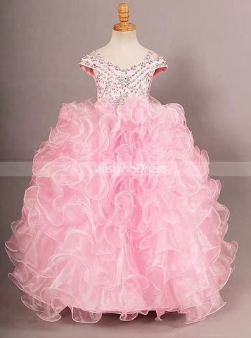 products/pink-little-princess-dresses-ruffled-ball-gown-dress-for-teens-gpd0029-3.jpg