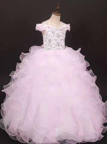 products/pink-little-princess-gowns-junior-formal-special-occasion-gown-gpd0052-1.jpg