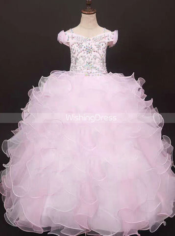 products/pink-little-princess-gowns-junior-formal-special-occasion-gown-gpd0052-4.jpg