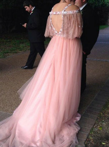products/pink-plus-size-prom-dresses-tulle-plus-size-prom-dress-long-plus-size-dress-pd00325-1.jpg