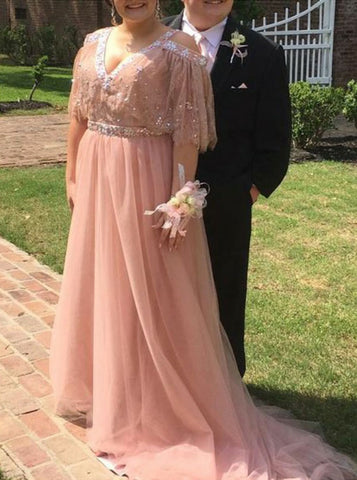 products/pink-plus-size-prom-dresses-tulle-plus-size-prom-dress-long-plus-size-dress-pd00325.jpg