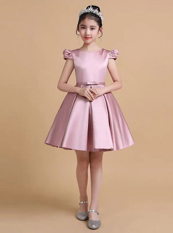 products/pink-satin-junior-prom-dress-short-junior-party-dress-cute-junior-bridesmaid-dress-jb00044-2.jpg