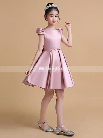 products/pink-satin-junior-prom-dress-short-junior-party-dress-cute-junior-bridesmaid-dress-jb00044.jpg