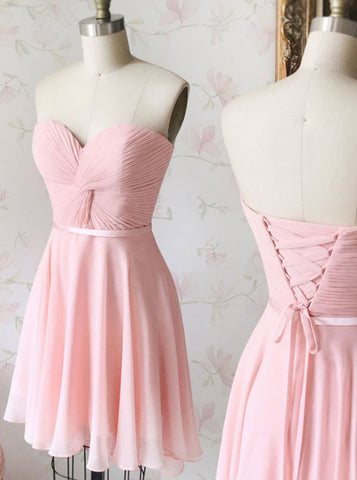 products/pink-short-bridesmaid-dresses-ruched-bridesmaid-dress-bd00368.jpg