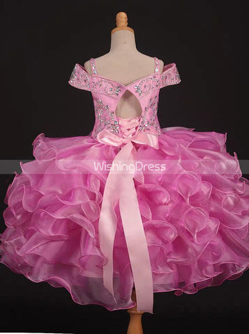 products/pink-stunning-little-girl-cupcake-dresses-little-girls-princess-dress-gpd0040-1.jpg