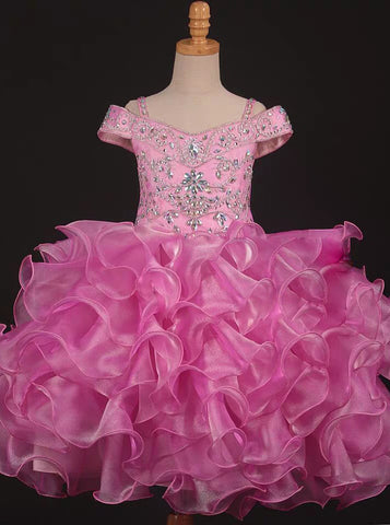 products/pink-stunning-little-girl-cupcake-dresses-little-girls-princess-dress-gpd0040-3.jpg