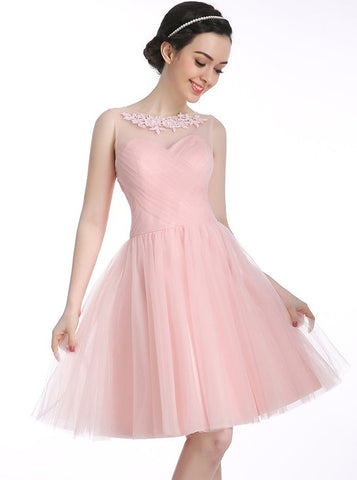 3a1b9067845 products pink-sweet-16-dresses-tulle-sweet-16-