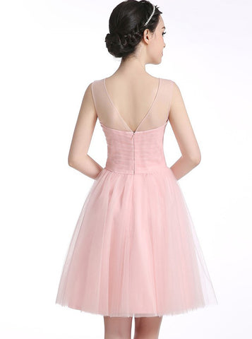 products/pink-sweet-16-dresses-tulle-sweet-16-dress-short-sweet-16-dress-cute-homecoming-dress-sw00012-2.jpg