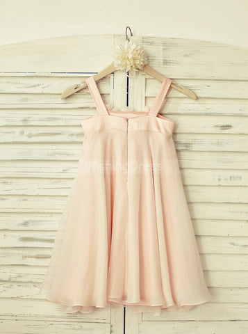 products/pink-tutu-dresses-chiffon-girl-party-dress-short-birthday-dress-fd00114-1.jpg