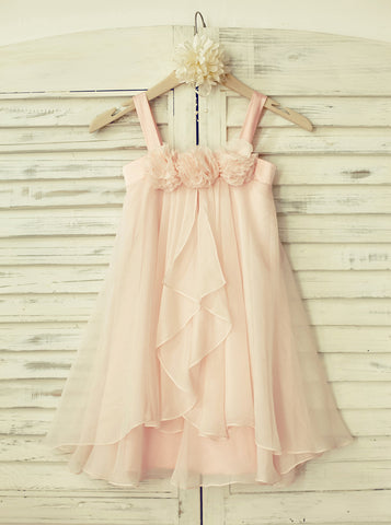 products/pink-tutu-dresses-chiffon-girl-party-dress-short-birthday-dress-fd00114-2.jpg