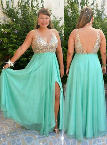products/plus-size-prom-dress-with-slit-beaded-plus-size-prom-dress-plus-size-dress-for-teens-pd00323.jpg