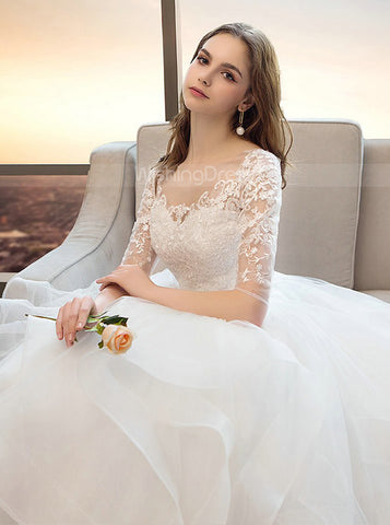 products/princess-ball-gown-wedding-dresses-ruffled-bridal-gown-wd00354.jpg