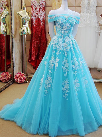products/princess-blue-tulle-prom-dress-off-the-shoulder-prom-dress-with-appliques-girl-party-dress-pd00128-1.jpg