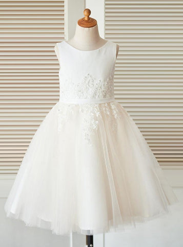 products/princess-flower-girl-dresses-a-line-flower-girl-dress-tea-length-flower-girl-dress-fd00034-1.jpg