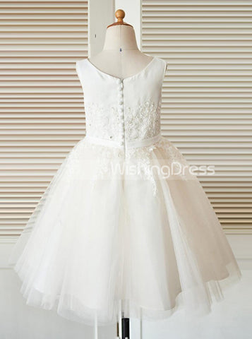 products/princess-flower-girl-dresses-a-line-flower-girl-dress-tea-length-flower-girl-dress-fd00034-2.jpg