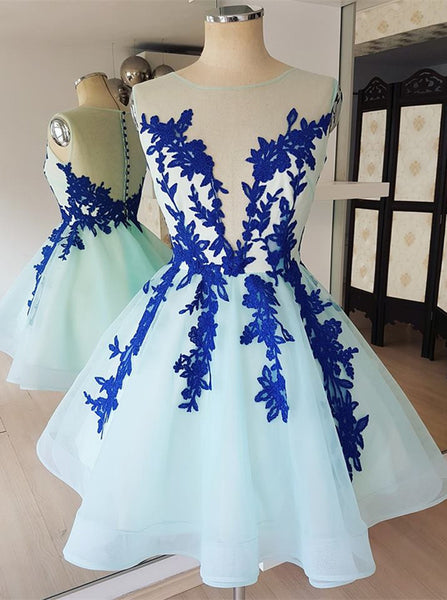 A-line Homecoming Dresses,Stunning Homecoming Dress,Short Mini Cocktail Dresses,HC00025