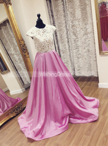 products/prom-dresses-for-teens-a-line-prom-dress-prom-dress-with-pockets-pd00277.jpg